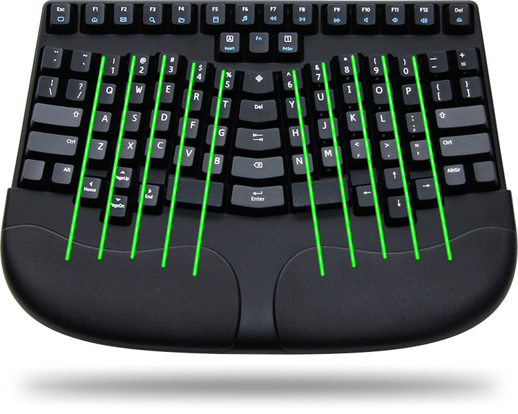 Truly_Ergonomic_Keyboard-209-Split_Symmetrical.jpg